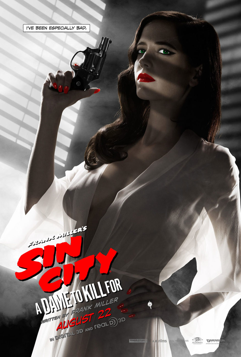sin-city-eva-green-poster