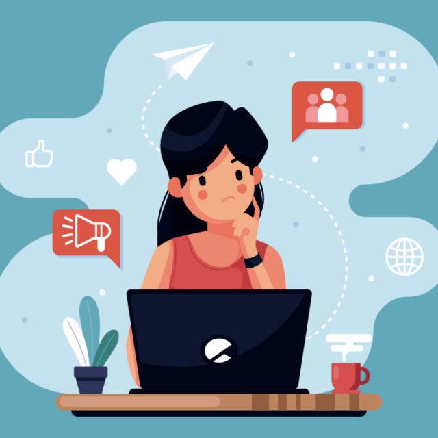 puntos a tener en cuenta en tu Plan de Social Media