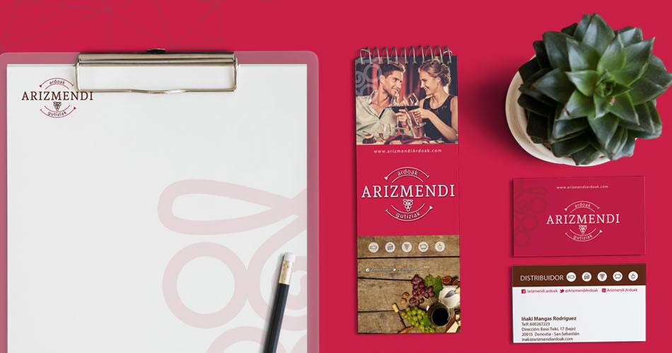 branding kit