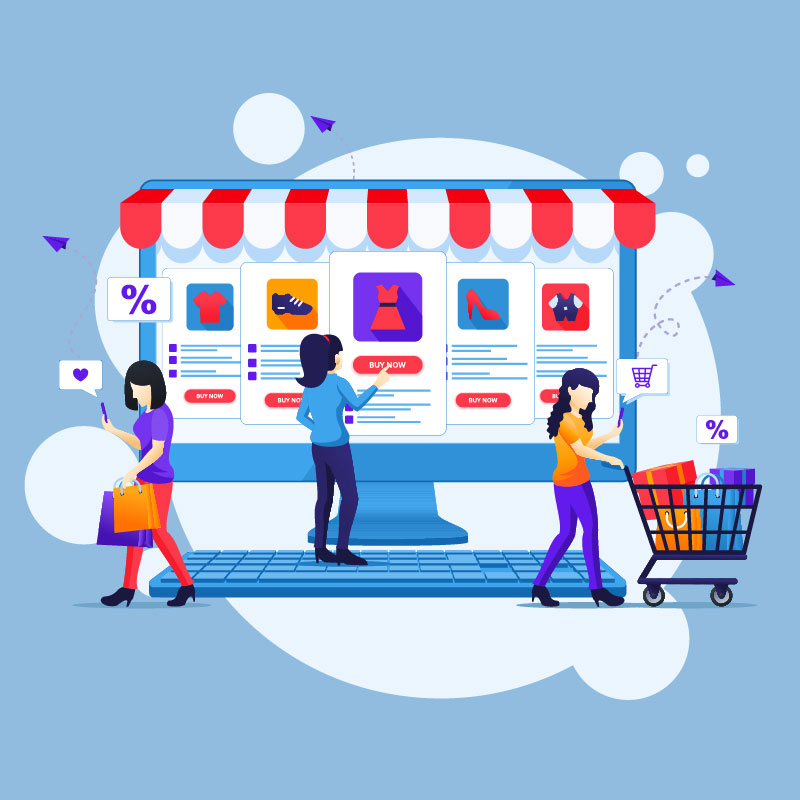14 Tienda Online 10 errores que no debes cometer